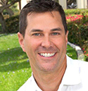 Myron Schrage - SkinMedica Expert