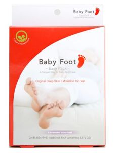 babyfoot_the martin center