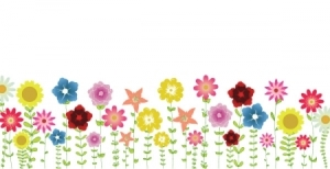 cliparti1-spring-flowers-clip-art